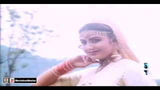 VE CHANA WASS AKHIYAN DE KOL - NOOR JEHAN SINGS FOR ANJUMAN - PAKISTANI FILM AKBAR KHAN