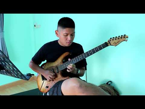 Download Youtube: ลูกศิษน้องตี๋โชว์ของ (Tee Infinity metal)