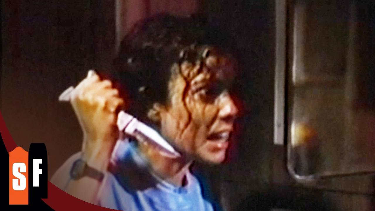 Download Sleepaway Camp II: Unhappy Campers (1988) - Official Trailer