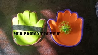 Emorefun Toss And Catch Game Sticky Suction Ball Youtube
