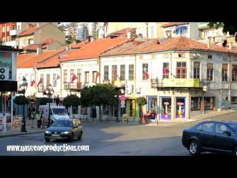 Bulgaria Travel Adventure - Unscene Productions