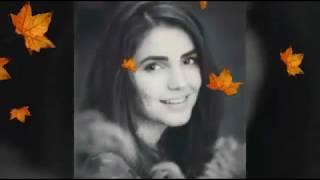 Momina mustehsan 🌹🌹 Teri Chahat main 🌹🌹     New Bollywood song 2017    Full