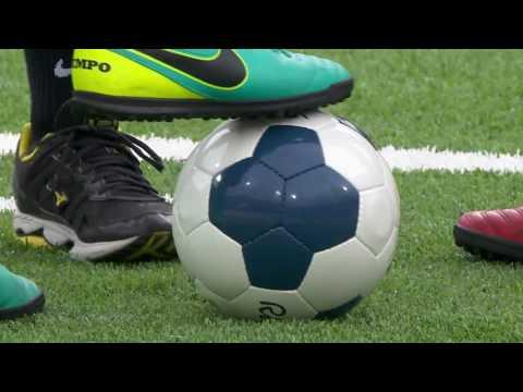 Football 5-a-side | Brazil vs Morocco | Preliminary Match 1 | Rio 2016 Paralympic Games