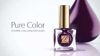Pure Color Inspiration Thumbnail