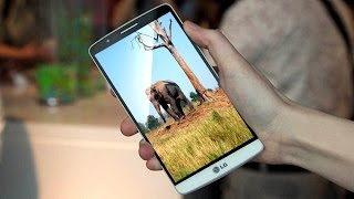 LG G4 Pro | Review | 27 MP Camera | First Look | 4 GB RAM | Features And Specification | New Designs