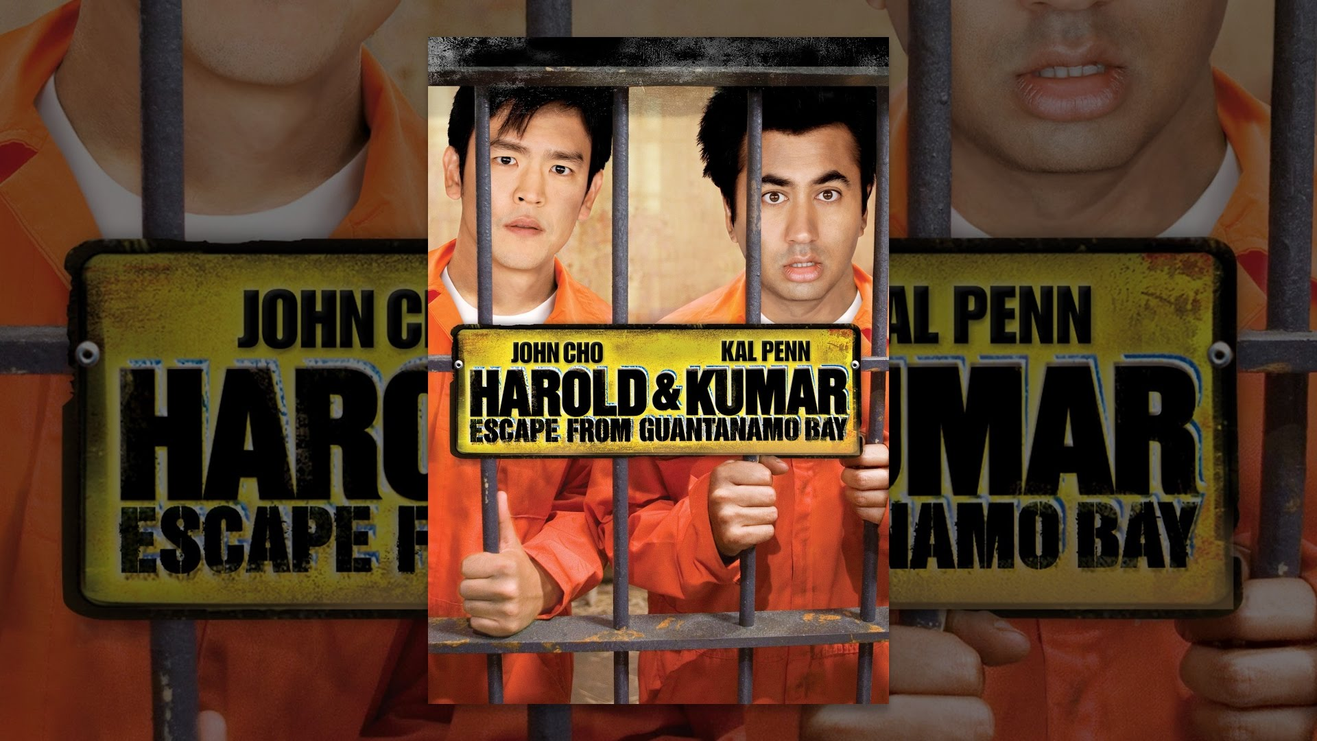 Harold And Kumar Escape From Guantanamo Bay Full Movie Free harold and kumar escape from guantanamo bay