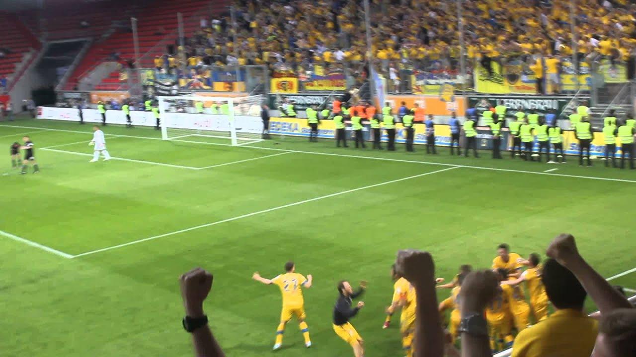 Spielstand Eintracht Braunschweig Heute