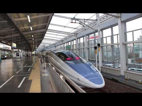 China dispuesta a romper record de velocidad con su nuevo tren bala.