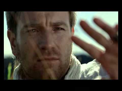 long way down ewan mcgregor pdf
