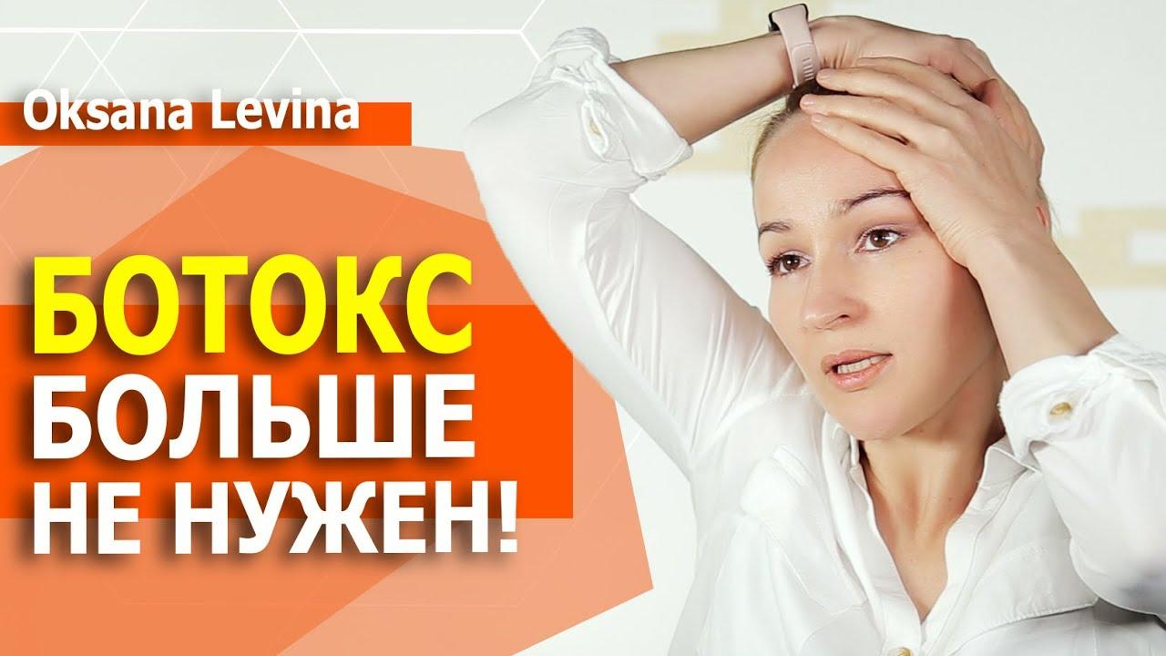 Новый удар по Лукашенко Рабочие идут вабанк Одуревшие силовики