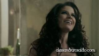 Alessandra - La Octava Maravilla (Video Oficial)