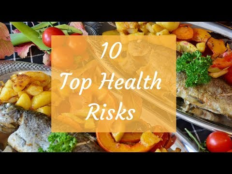 10-top-health-risks-for-men