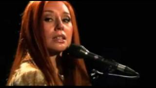 Tori Amos - Curtain Call (3 voor 12)
