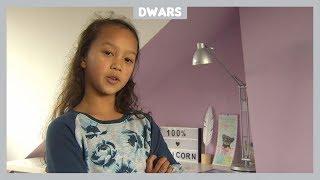 Dwars: Faya wil veilig oversteken na dodelijk ongeluk