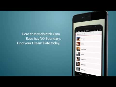 MixedMatch Com   Android Apps on Google Play Google Play Com   Android Apps on Google Play