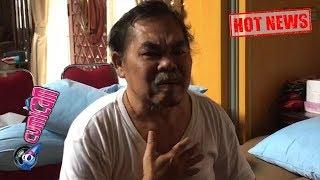 Download Video Hot News! Penuh Air Mata, Mat Solar Minta Kesembuhan dan Mohan Maaf - Cumicam 18 September 2018 MP3 3GP MP4