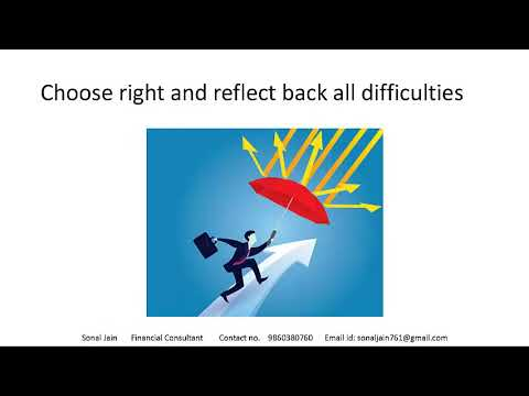 Insurance Riders - Are They Beneficial? Life Insurance Rider , Health Insurance Vehicle Insurance