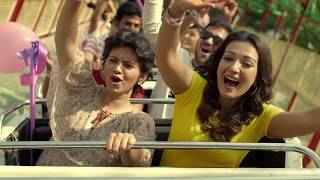 Queensland Amusement Park - Tamil TVC