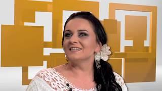 Arkadia Band wywiad 546 finał Listy Śląskich Szlagierów