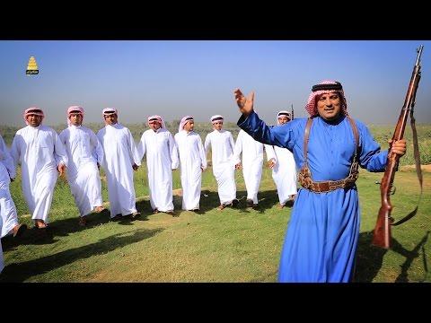 فيديو كليب ميمر النصر    هاشم الجبوري 2016 / Hashim al-Jubouri- Mimar Alnesser