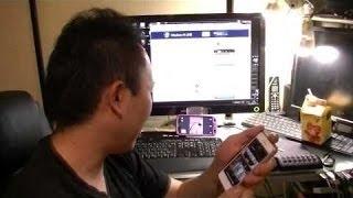 iphone7 plus 着信音