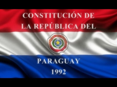 capítulo-de-la-libertad-de-la-constitución-de-1992
