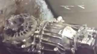 repakpp com Audi(, 2012-11-07T18:33:40.000Z)