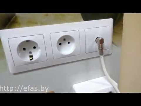 Расценки на электромонтажные работы, стоимость