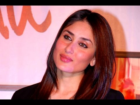 Kareena Kapoor Khan to work in Pakistani movie