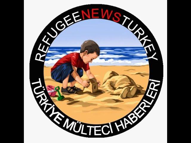 Ege Denizi'nde mültecilere uygulanan şiddet belgelendi