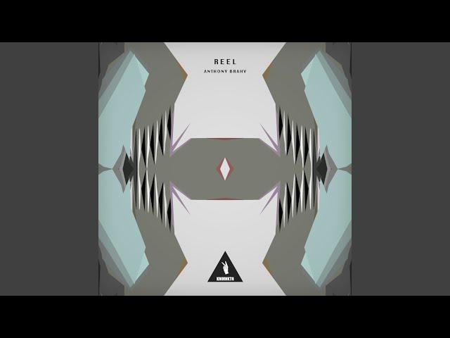 Reel (Original Mix)