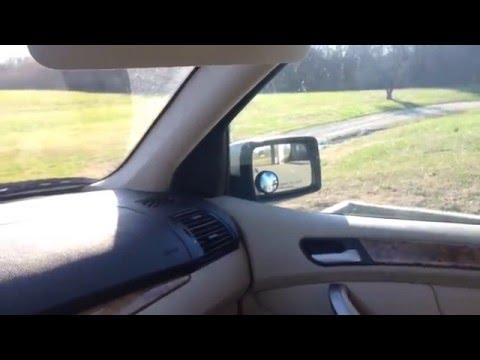 How to disable BMW Automatic adjusting passenger mirror on e38 e39 e53 x5  e90 e60 e61 e92