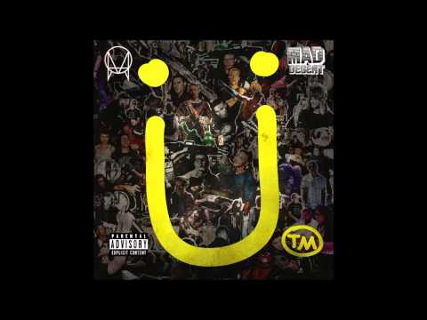 Skrillex & Diplo - Holla Out feat  Snails & Taranchyla