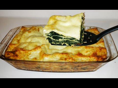 recette-de-lasagne/-l'astuce-de-cyril-lignac-pour-avoir-des-feuilles-de-lasagne-fondantes