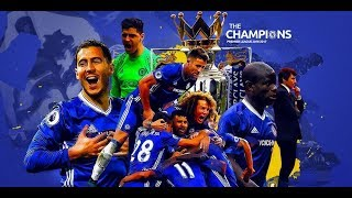 VFL CHELSEA Vs WEST BROM | PREMIER LEAGUE HIGHLIGHTS |