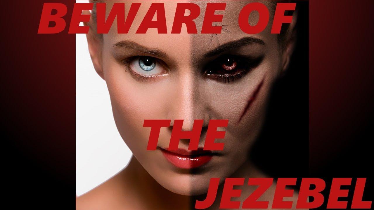 Online Dating Jezebel