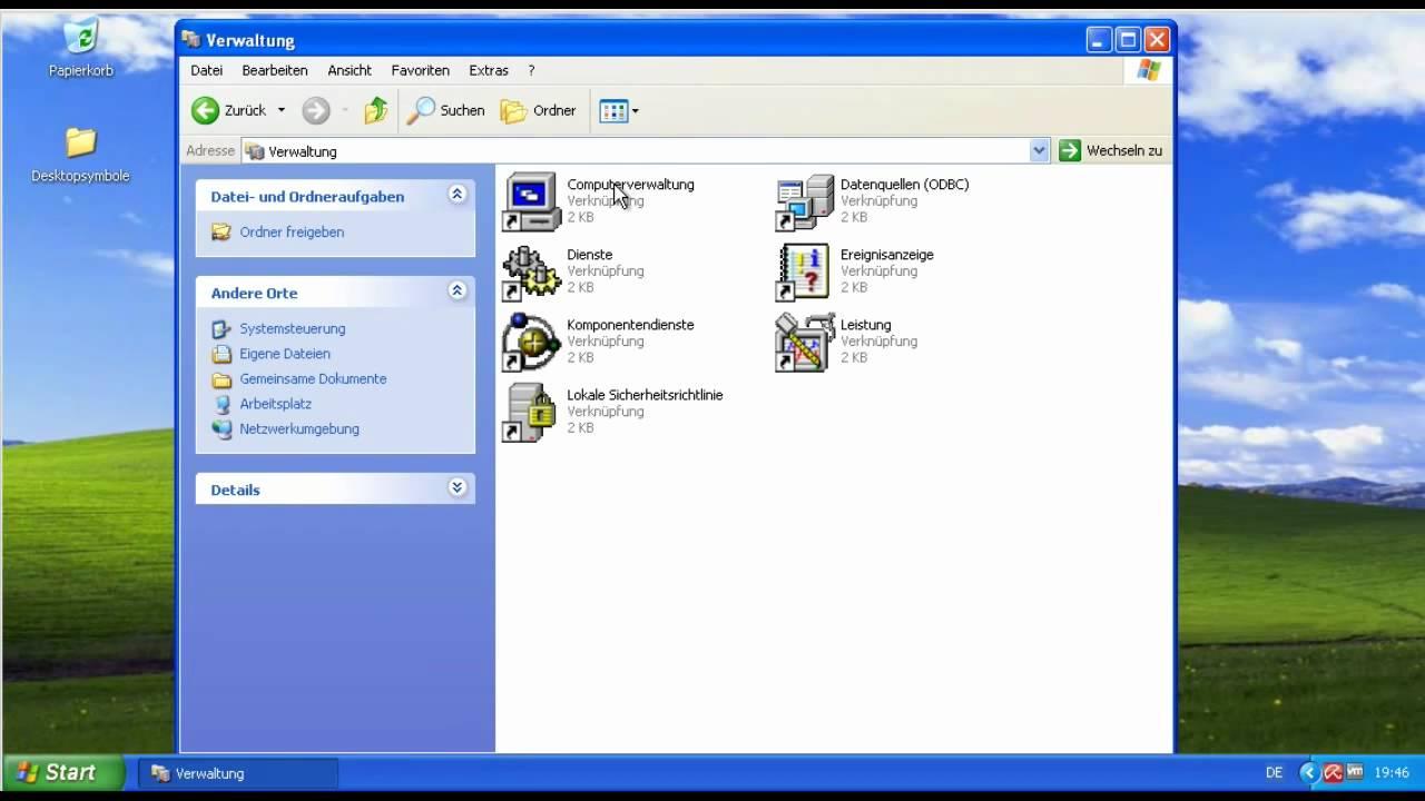 Windows 8 Festplatte Verschlüsseln