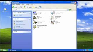 windows - neue externe Festplatte wird nicht erkannt ?