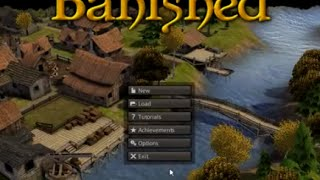 How to Install Banished on MAC? Walkthrough/Tutorial