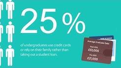 Apprenticeships vs University (Videographic)