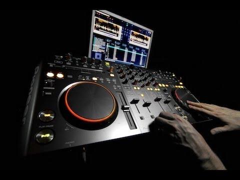 DJ SOΛP - Trap Story Mix