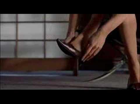 Rachel weisz feet youtube