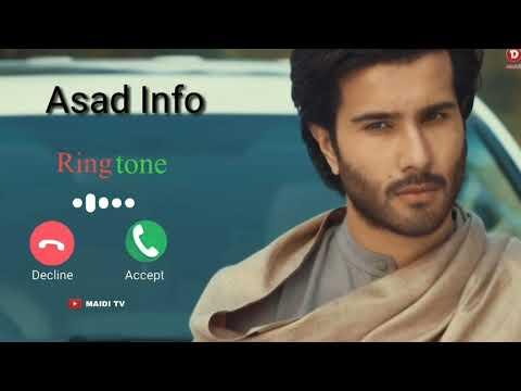 khuda-aur-mohabbat-season-3-ringtone/khuda-aur-mohabbat-new-ringtone