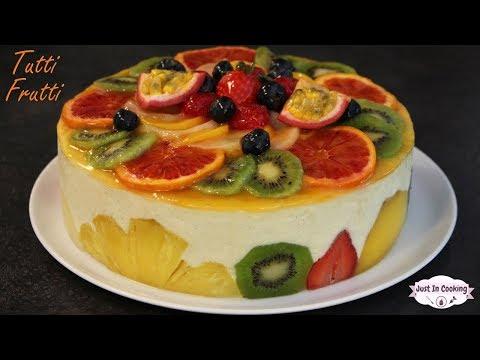 recette-de-gâteau-aux-fruits-:-le-tutti-frutti