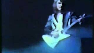 YouTube          Scorpions   life
