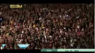 Tamer-Hosny_Ya-Bint-El-Eih(World-Tour-2008).wmv