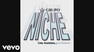 Grupo Niche - Te Enseñare A Olvidar