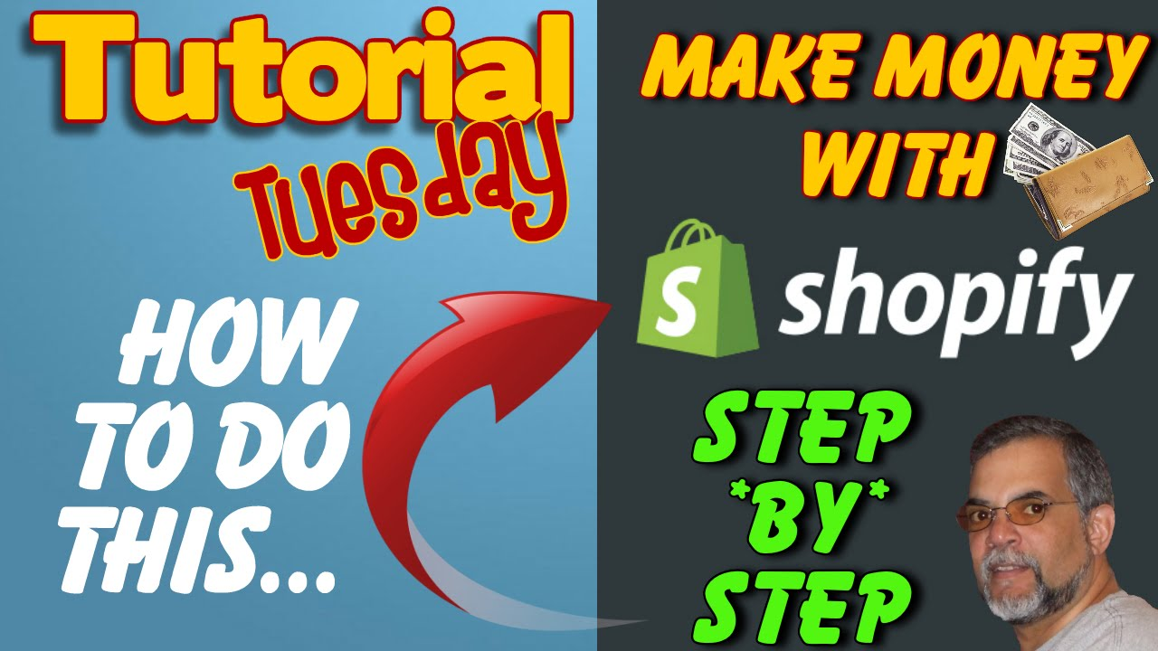 Make Money With Shopify - Advertise Your Store WIth Reddit