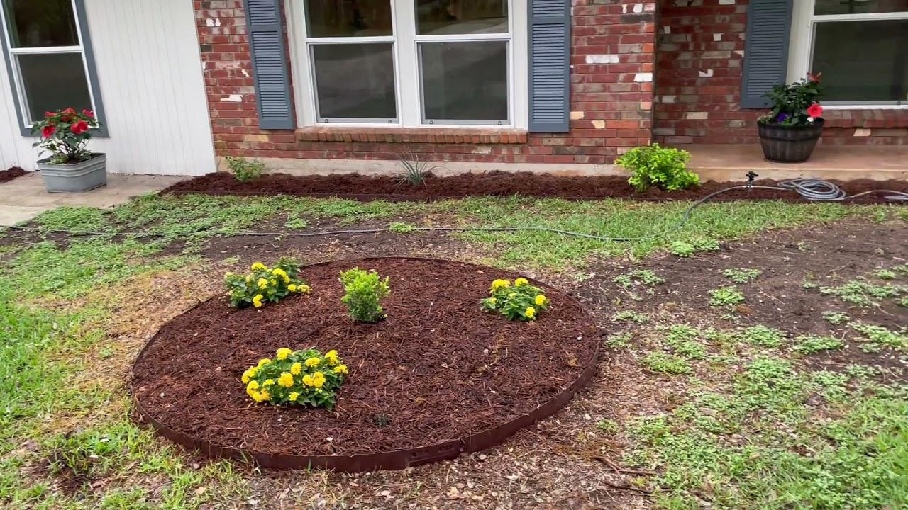 Should I Landscape My Yard Big Buck Home Buyers 2109205280