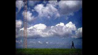 The Waterboys-The Ladder